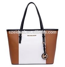 Good looking MK handbags wholesale china supplier