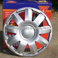 High Quality Golf Cart Wheel Cover