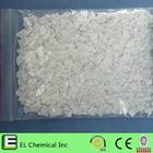 sodium lauryl sulfate foaming agent Calcium Chloride molecular formula:CaCl2