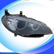 headlight/accessori/car modification parts/body kit for bmw x6