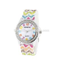 girls fashion watch \/ wrist watch 2012