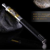 2014 hot sale Business Vaping kit OVANCL 1028 electronic cigarette disposable e-hookah