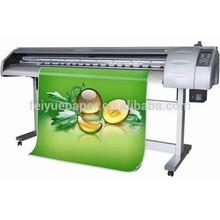 Roll Sublimation Paper For Heat Transfer Manufacturer