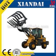 Xd918f floresta equipamentos para venda