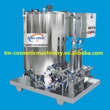 TENG MENG manufacturer machine to make perfume