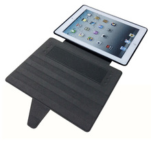 cheap back cover for iPad 2345
