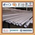 good sale 310 stainless steel seamless pipe price