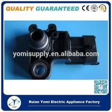 For GM AC Delco 12591290 Map Sensor New Intake Air Pressure Sensor 0261230146