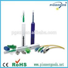 fiber optic click pen, 2.5