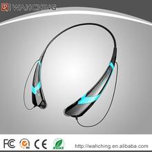 100% eco-friendly headphone mp3