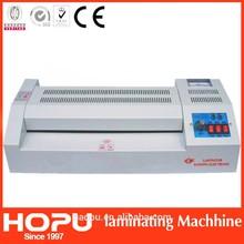 lamination machine price in india pouch lamination machine