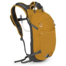branded laptop high school hydration backpack