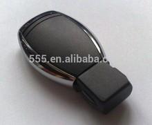 cheap things to sell car key shape usb flash drive,pendrive