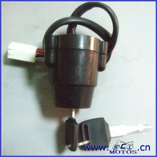 SCL-2013120008 China Motorcycle Ignition switch for YAMAHA
