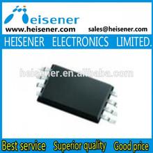 (IC Supply Chain) 24LC128-E/ST