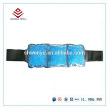 waist heat pack hand warmer