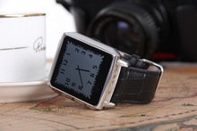 Silicone Material and Charm,Coin,Digital,Fashion,Limited Edition,Luxury,Quartz,Sport,watches lot Type watches lot