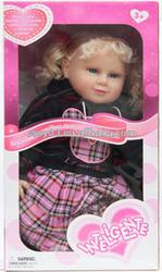 Little Models Toys American Girl Doll