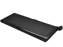 Low price notebook battery for Apple A1309