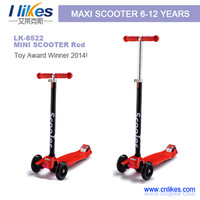 classic scooters cool pocket bikes for sale disable kick scooter