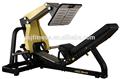 ASJ spor/bacak basın/çekiç güç/ağırlık plaka yüklü z966