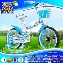 2015 hot sale high quality bike, popular bike,new fashion kids bike popular bike