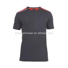 2015 Sportswear Men Tee Shirts Basketball Shirts Fitness Wear for Men