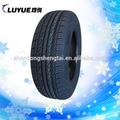 Uhp pneus, Auto pièces dubaï