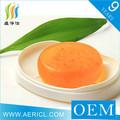 Suministrar todas las clases de nivea jabón facial, orgánica del arroz jabón