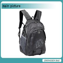 Book bag for school wholesale