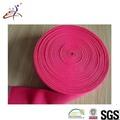 cm 7 personalizado ancha ropainterior de nylon cinturones elásticos