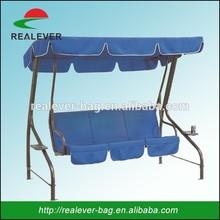 Cheap outdoor/patio luxury garden swing seat