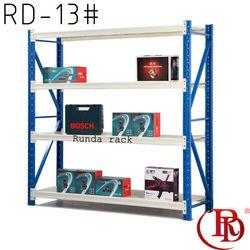 massage table with heavy duty storage shelfs japan warehouse rack