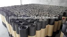 paper bitumen roofing felt