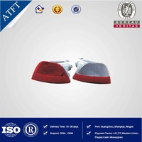 tuning light Fit Ford Focus tail Light Year 05-08 OEM 5M5115500AA-L(R )