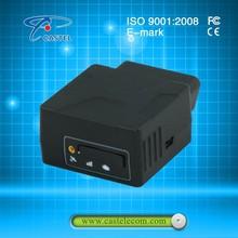 GPS+ LBS Dual Mode Tracker Kids/ Old People/ Pets/ Automobile Cars Mini GPS Tracker