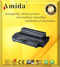 Wholesales new Laser printer toner cartridges ML-D3470A for SAMSUNG ML-3470/3471