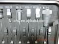 24 V caminhões pesados scanner de diagnóstico F3-D para scania, Benz, Volvo, Sinotruk, Mark, E mais