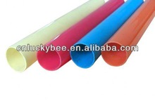 CPE 135a and 135ah for pvc products