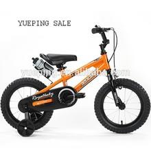 Hot sale cheap small wheel bmx kid dirt bikes