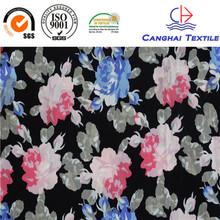 fiori in tessuto disegni pittura