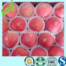 red fuji apple/ sweet china apple/best price fuji apple