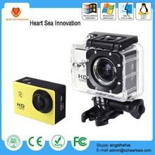 new products 2015 high-quality fast delivery sj4000 / sj4000 wifi sjcam sj4000 wifi alibaba china supplier