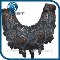 sewing neck trim lace lace neck ribbon for ladies kurta neck design lace