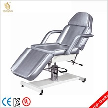 TS-2501B Hydraulic Facial Bed/beauty chair/massage table