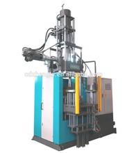 YZ33 Series Vulcanizing of hydraulic machine
