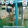 High quality asphalt air jet mill for sale from China manufacturer