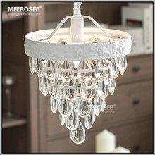 Deal Extreme Galss Pendant Light, Aliexpress Italian Glass Chandelier MD2481