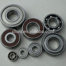 metric high precision 692 air bearing