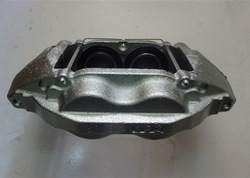 used car prices for cars brake caliper for Toyota for Landcruiser UZJ200 GRJ200 parts 47730-60280